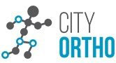 City Ortho