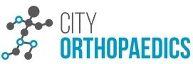 City Orthopaedics